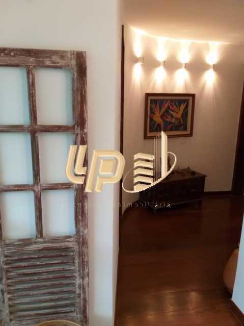 PHOTO-2019-10-22-11-09-22_3 - Cobertura 3 quartos à venda Barra da Tijuca, Rio de Janeiro - R$ 2.290.000 - LPCO30054 - 24