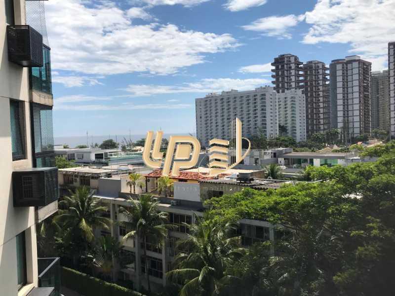 PHOTO-2020-01-08-11-44-53_1 - Apartamento 3 quartos à venda Barra da Tijuca, Rio de Janeiro - R$ 2.250.000 - LPAP30359 - 3