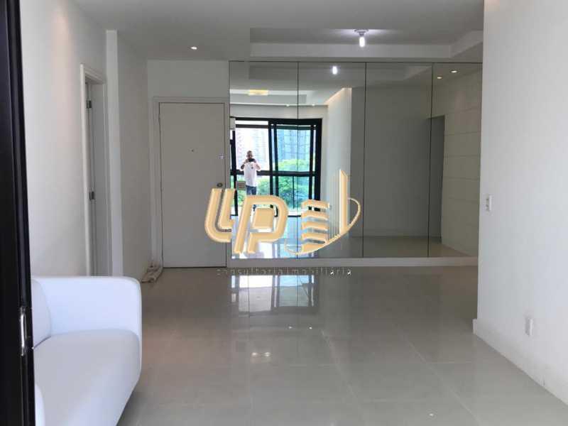PHOTO-2020-01-08-11-44-53_5 - Apartamento 3 quartos à venda Barra da Tijuca, Rio de Janeiro - R$ 2.250.000 - LPAP30359 - 7