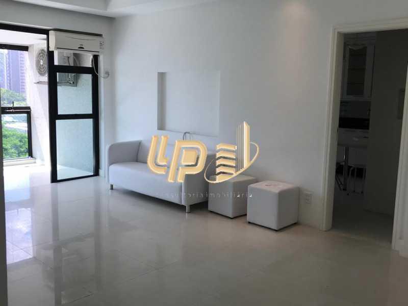 PHOTO-2020-01-08-11-44-53_6 - Apartamento 3 quartos à venda Barra da Tijuca, Rio de Janeiro - R$ 2.250.000 - LPAP30359 - 8