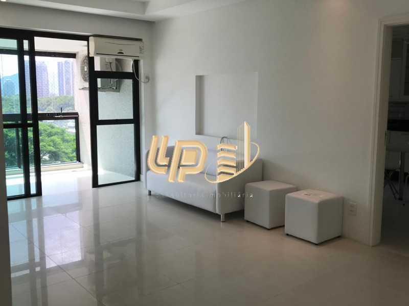 PHOTO-2020-01-08-11-44-53_7 - Apartamento 3 quartos à venda Barra da Tijuca, Rio de Janeiro - R$ 2.250.000 - LPAP30359 - 9