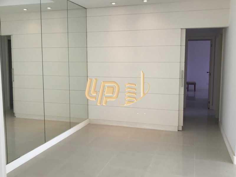 PHOTO-2020-01-08-11-44-53_8 - Apartamento 3 quartos à venda Barra da Tijuca, Rio de Janeiro - R$ 2.250.000 - LPAP30359 - 10