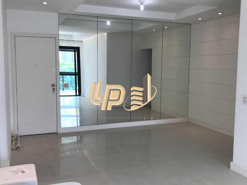 PHOTO-2020-01-08-11-44-53_9 - Apartamento 3 quartos à venda Barra da Tijuca, Rio de Janeiro - R$ 2.250.000 - LPAP30359 - 11