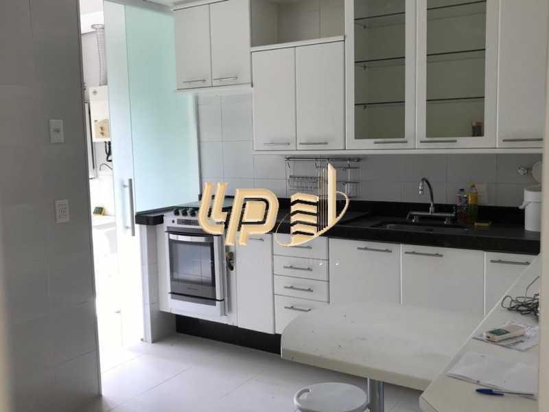 PHOTO-2020-01-08-11-44-53_10 - Apartamento 3 quartos à venda Barra da Tijuca, Rio de Janeiro - R$ 2.250.000 - LPAP30359 - 12