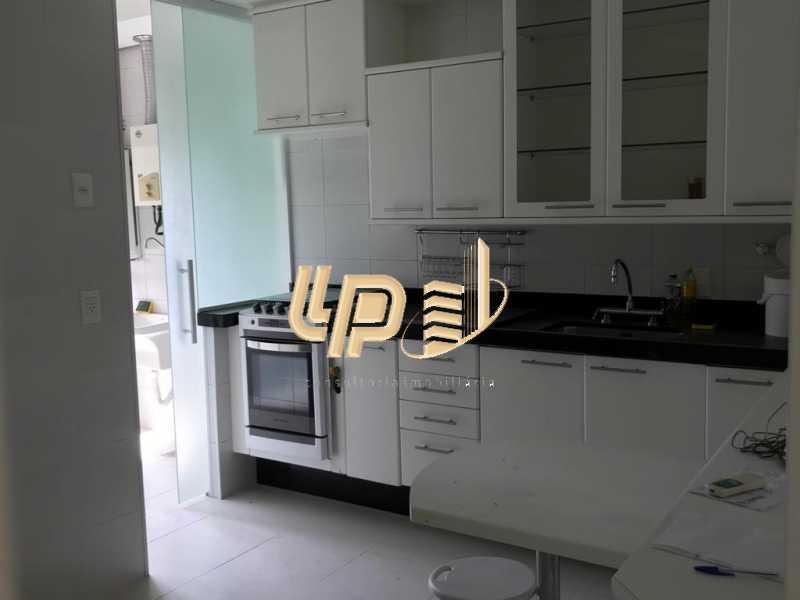 PHOTO-2020-01-08-11-44-53_11 - Apartamento 3 quartos à venda Barra da Tijuca, Rio de Janeiro - R$ 2.250.000 - LPAP30359 - 13