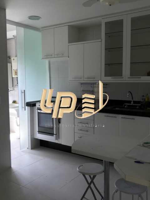 PHOTO-2020-01-08-11-44-53_13 - Apartamento 3 quartos à venda Barra da Tijuca, Rio de Janeiro - R$ 2.250.000 - LPAP30359 - 15