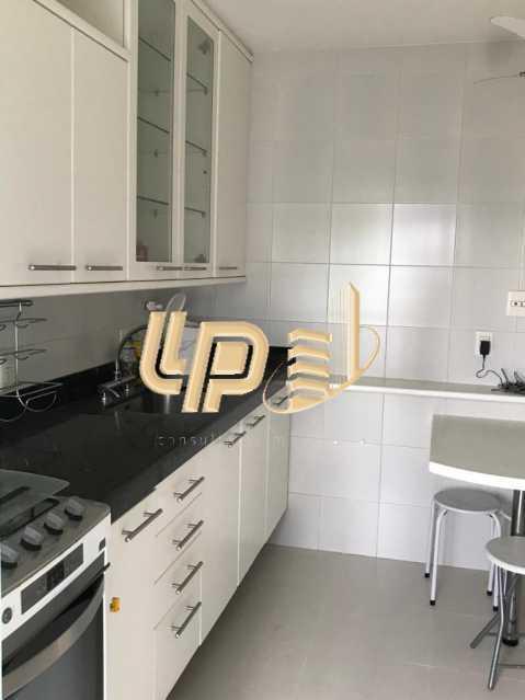 PHOTO-2020-01-08-11-44-53_14 - Apartamento 3 quartos à venda Barra da Tijuca, Rio de Janeiro - R$ 2.250.000 - LPAP30359 - 16