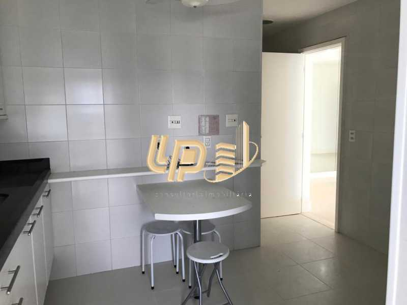 PHOTO-2020-01-08-11-44-53_15 - Apartamento 3 quartos à venda Barra da Tijuca, Rio de Janeiro - R$ 2.250.000 - LPAP30359 - 17