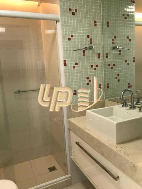 PHOTO-2020-01-08-11-44-53_16 - Apartamento 3 quartos à venda Barra da Tijuca, Rio de Janeiro - R$ 2.250.000 - LPAP30359 - 18
