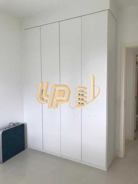 PHOTO-2020-01-08-11-44-53_18 - Apartamento 3 quartos à venda Barra da Tijuca, Rio de Janeiro - R$ 2.250.000 - LPAP30359 - 20