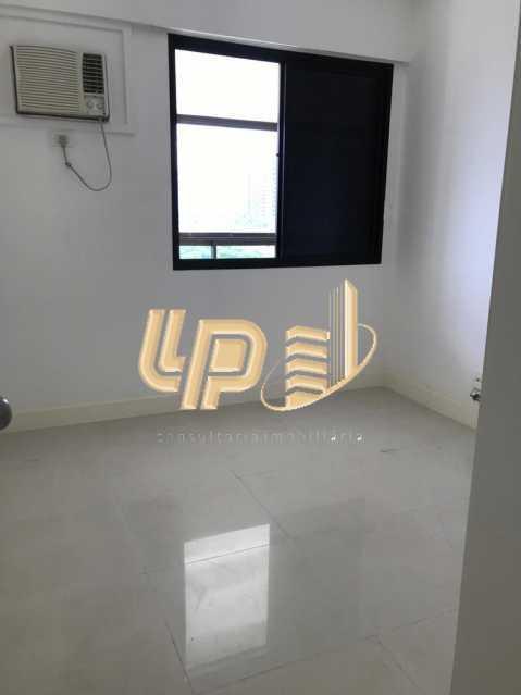 PHOTO-2020-01-08-11-44-53_19 - Apartamento 3 quartos à venda Barra da Tijuca, Rio de Janeiro - R$ 2.250.000 - LPAP30359 - 21