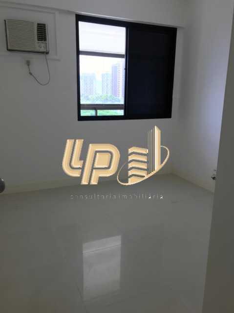 PHOTO-2020-01-08-11-44-53_20 - Apartamento 3 quartos à venda Barra da Tijuca, Rio de Janeiro - R$ 2.250.000 - LPAP30359 - 22