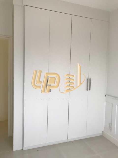 PHOTO-2020-01-08-11-44-53_21 - Apartamento 3 quartos à venda Barra da Tijuca, Rio de Janeiro - R$ 2.250.000 - LPAP30359 - 23