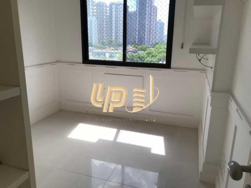 PHOTO-2020-01-08-11-44-53_22 - Apartamento 3 quartos à venda Barra da Tijuca, Rio de Janeiro - R$ 2.250.000 - LPAP30359 - 24