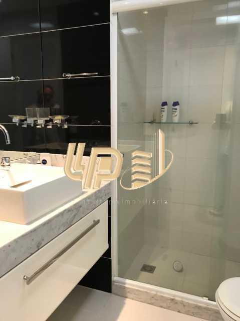 PHOTO-2020-01-08-11-44-53_25 - Apartamento 3 quartos à venda Barra da Tijuca, Rio de Janeiro - R$ 2.250.000 - LPAP30359 - 27
