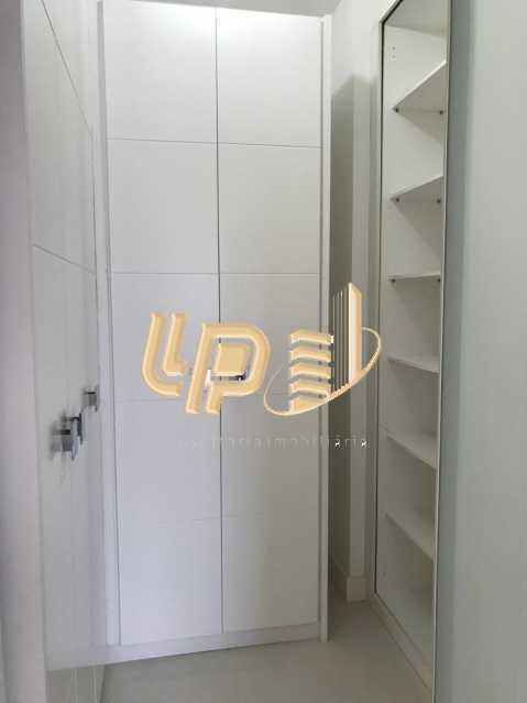 PHOTO-2020-01-08-11-44-53_26 - Apartamento 3 quartos à venda Barra da Tijuca, Rio de Janeiro - R$ 2.250.000 - LPAP30359 - 28