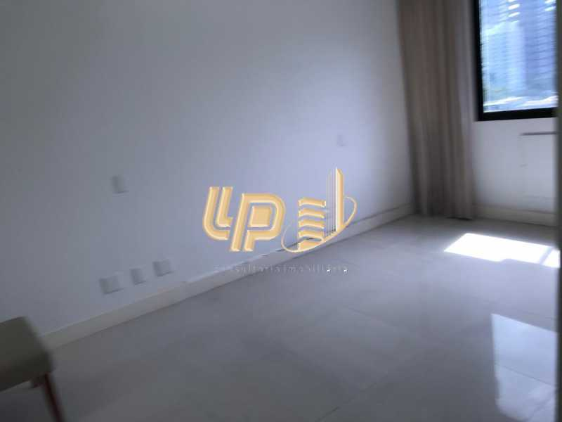 PHOTO-2020-01-08-11-44-53_27 - Apartamento 3 quartos à venda Barra da Tijuca, Rio de Janeiro - R$ 2.250.000 - LPAP30359 - 29