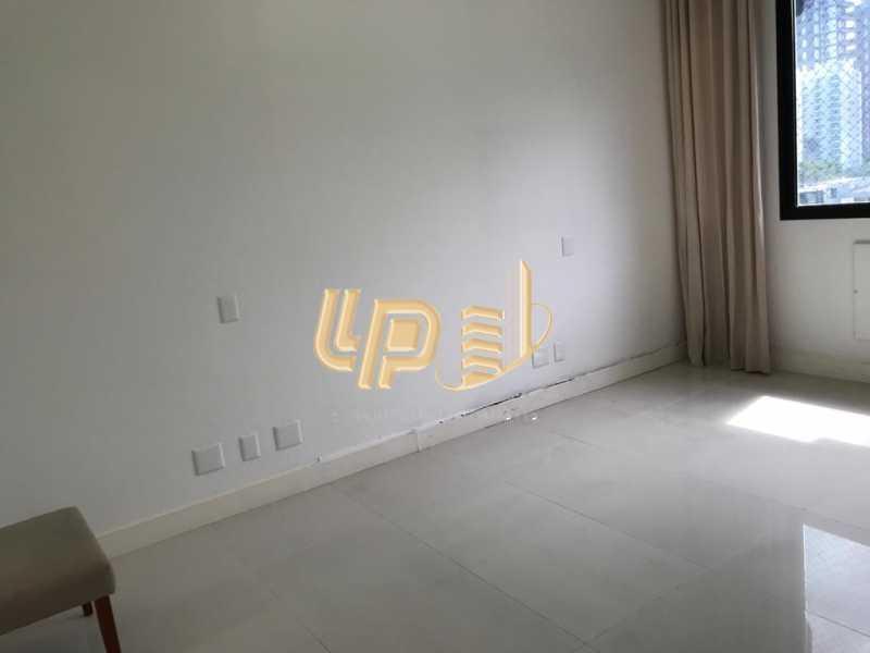 PHOTO-2020-01-08-11-44-53_28 - Apartamento 3 quartos à venda Barra da Tijuca, Rio de Janeiro - R$ 2.250.000 - LPAP30359 - 30