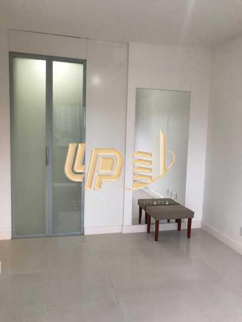 PHOTO-2020-01-08-11-44-53_29 - Apartamento 3 quartos à venda Barra da Tijuca, Rio de Janeiro - R$ 2.250.000 - LPAP30359 - 31