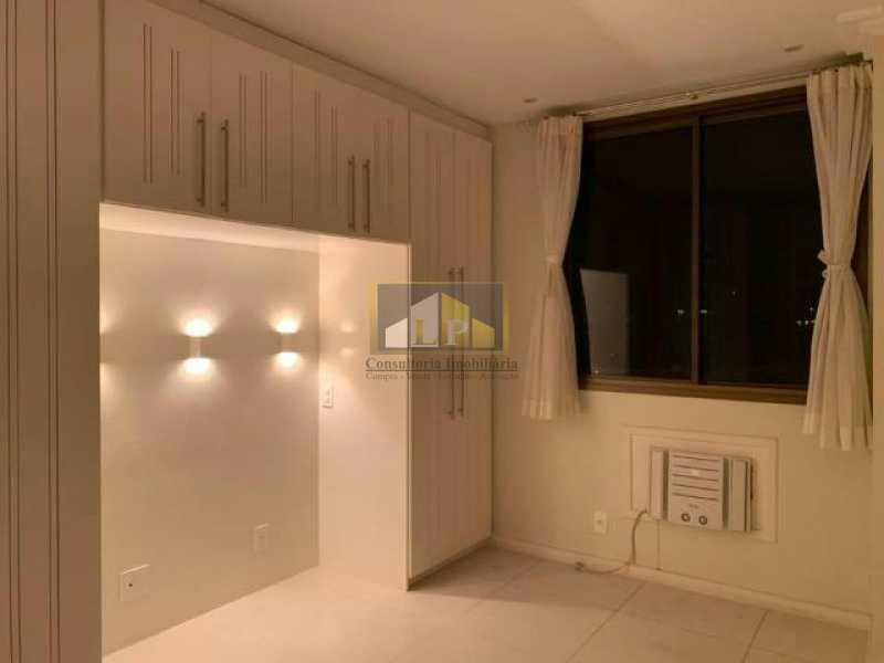 WhatsApp Image 2019-06-26 at 1 - Apartamento Condomínio LA RESERVE, Barra da Tijuca, Rio de Janeiro, RJ À Venda, 2 Quartos, 80m² - LPAP20881 - 7