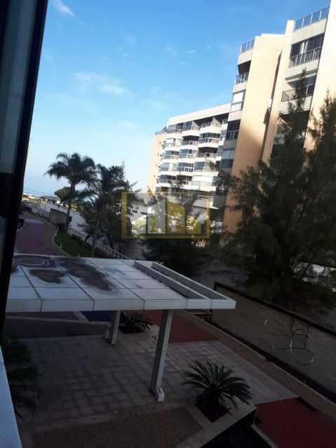 IMG-20190709-WA0069 - Apartamento 2 quartos à venda Barra da Tijuca, Rio de Janeiro - R$ 1.299.000 - LPAP20886 - 18