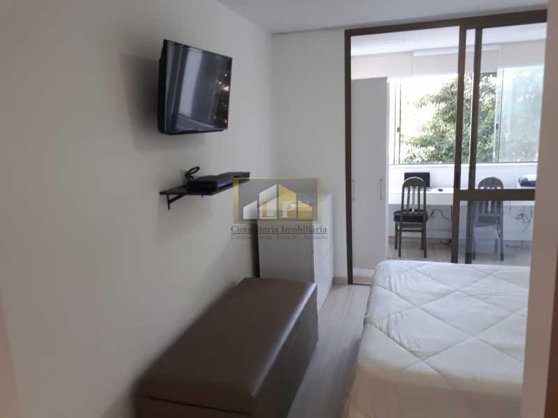 IMG-20190709-WA0067 - Apartamento 2 quartos à venda Barra da Tijuca, Rio de Janeiro - R$ 1.299.000 - LPAP20886 - 16