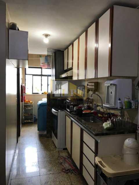 PHOTO-2019-07-16-12-47-35_9 - Apartamento Condomínio ABM, Barra da Tijuca, Rio de Janeiro, RJ À Venda, 4 Quartos, 150m² - LPAP40136 - 26