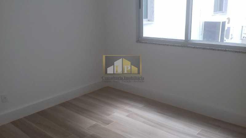 IMG-20190716-WA0034 - Apartamento Condomínio JARDIM OCEANICO, Barra da Tijuca,Rio de Janeiro,RJ À Venda,3 Quartos,185m² - LPAP30363 - 7