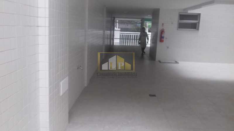 IMG-20190716-WA0020 - Apartamento Condomínio JARDIM OCEANICO, Barra da Tijuca,Rio de Janeiro,RJ À Venda,3 Quartos,185m² - LPAP30363 - 14