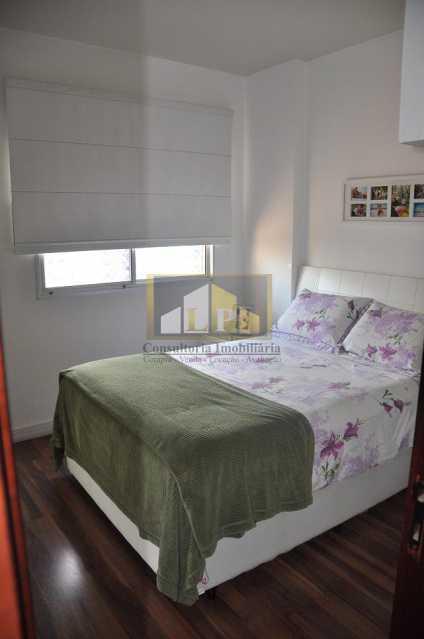 PHOTO-2019-07-19-11-21-09_1 - Apartamento À Venda no Condomínio SUMMER COAST - Barra da Tijuca - Rio de Janeiro - RJ - LPAP20895 - 9