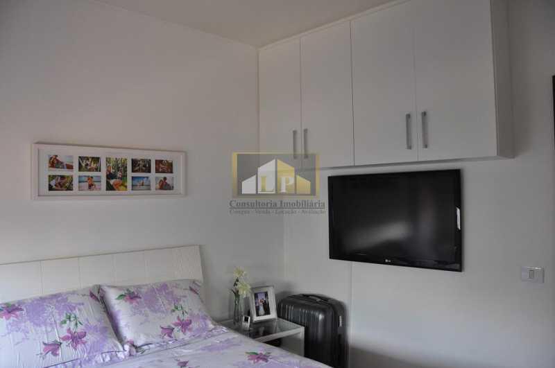 PHOTO-2019-07-19-11-21-10 - Apartamento À Venda no Condomínio SUMMER COAST - Barra da Tijuca - Rio de Janeiro - RJ - LPAP20895 - 10