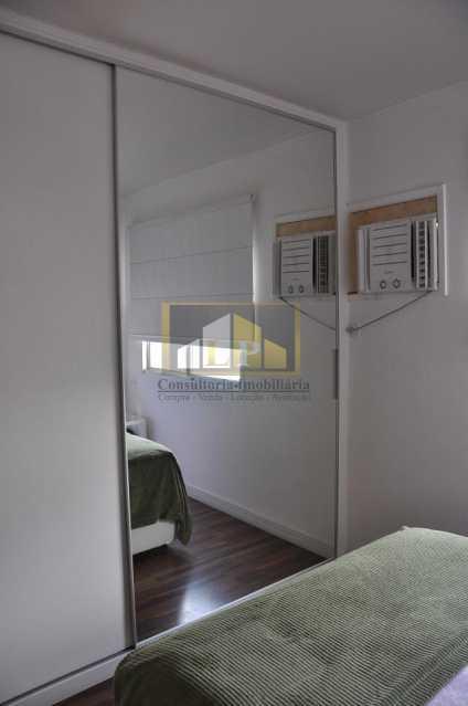 PHOTO-2019-07-19-11-21-10_1 - Apartamento À Venda no Condomínio SUMMER COAST - Barra da Tijuca - Rio de Janeiro - RJ - LPAP20895 - 11