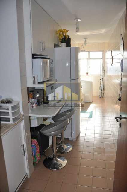 PHOTO-2019-07-19-11-21-10_2 - Apartamento À Venda no Condomínio SUMMER COAST - Barra da Tijuca - Rio de Janeiro - RJ - LPAP20895 - 7