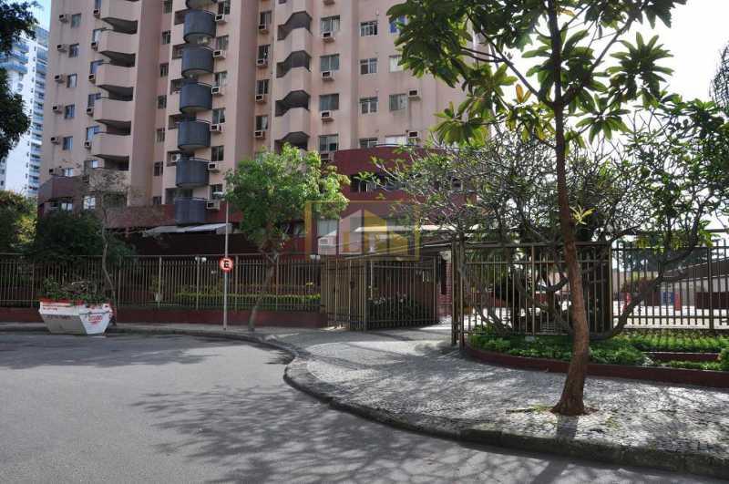 PHOTO-2019-07-19-11-21-11_1 - Apartamento À Venda no Condomínio SUMMER COAST - Barra da Tijuca - Rio de Janeiro - RJ - LPAP20895 - 13