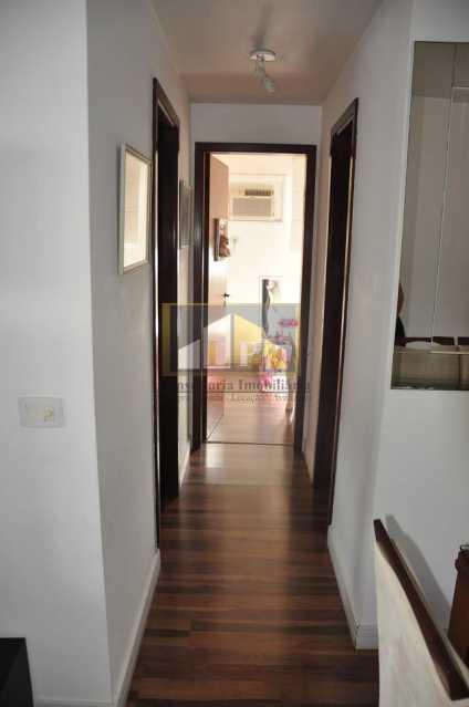 PHOTO-2019-07-19-11-21-11_2 - Apartamento À Venda no Condomínio SUMMER COAST - Barra da Tijuca - Rio de Janeiro - RJ - LPAP20895 - 14