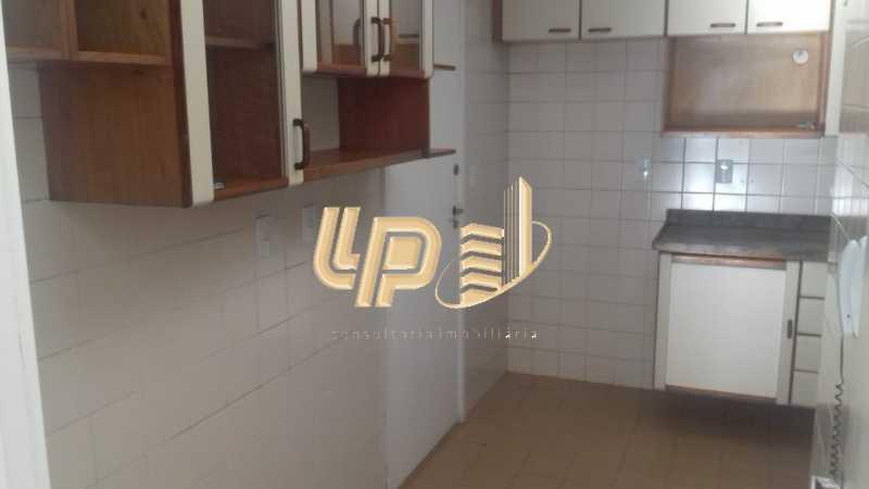 PHOTO-2019-07-22-16-55-39 - Apartamento Condomínio ABM, Barra da Tijuca, Rio de Janeiro, RJ À Venda, 2 Quartos, 86m² - LPAP20900 - 5