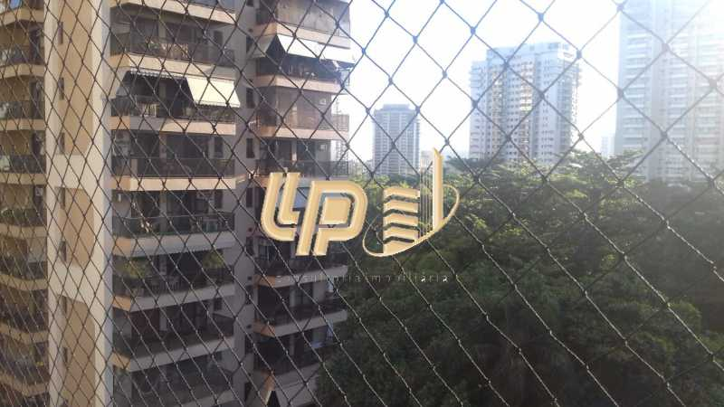 PHOTO-2019-07-22-16-55-42 - Apartamento Condomínio ABM, Barra da Tijuca, Rio de Janeiro, RJ À Venda, 2 Quartos, 86m² - LPAP20900 - 6