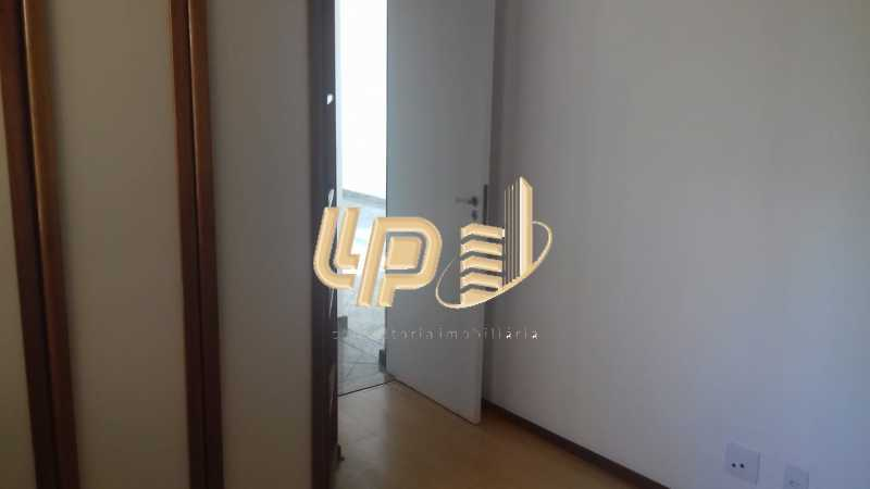 PHOTO-2019-07-22-16-55-48 - Apartamento Condomínio ABM, Barra da Tijuca, Rio de Janeiro, RJ À Venda, 2 Quartos, 86m² - LPAP20900 - 10