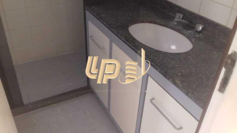 PHOTO-2019-07-22-16-55-53 - Apartamento Condomínio ABM, Barra da Tijuca, Rio de Janeiro, RJ À Venda, 2 Quartos, 86m² - LPAP20900 - 13