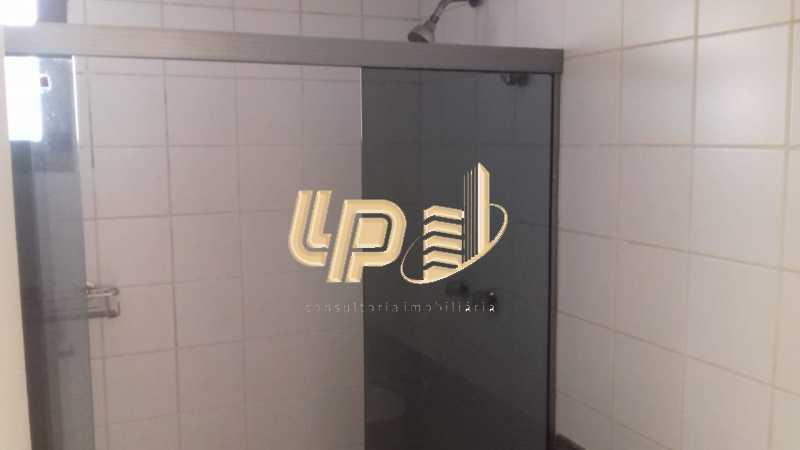 PHOTO-2019-07-22-16-55-54 - Apartamento Condomínio ABM, Barra da Tijuca,Rio de Janeiro,RJ À Venda,2 Quartos,86m² - LPAP20900 - 14