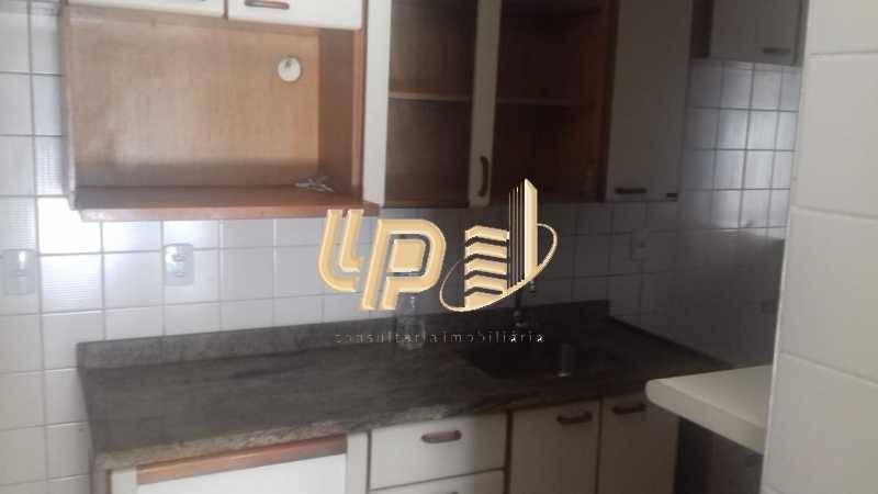 PHOTO-2019-07-22-16-56-01 - Apartamento Condomínio ABM, Barra da Tijuca, Rio de Janeiro, RJ À Venda, 2 Quartos, 86m² - LPAP20900 - 21
