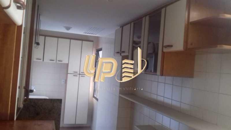 PHOTO-2019-07-22-16-56-02 - Apartamento Condomínio ABM, Barra da Tijuca, Rio de Janeiro, RJ À Venda, 2 Quartos, 86m² - LPAP20900 - 22