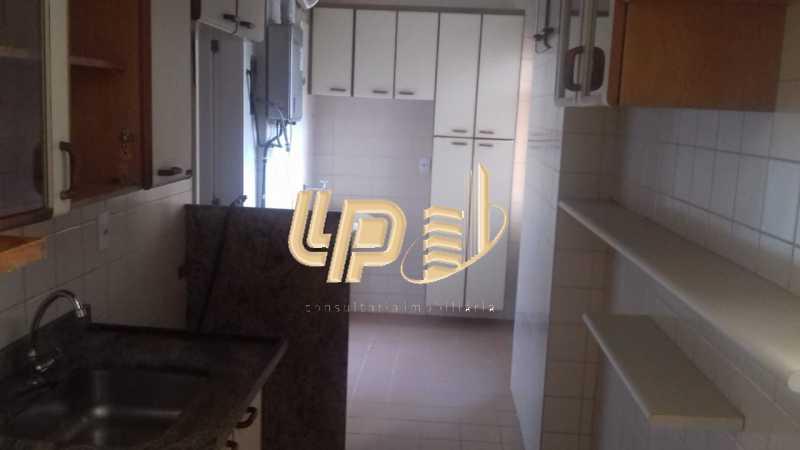 PHOTO-2019-07-22-16-56-02_1 - Apartamento Condomínio ABM, Barra da Tijuca, Rio de Janeiro, RJ À Venda, 2 Quartos, 86m² - LPAP20900 - 23