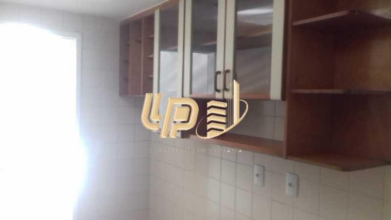 PHOTO-2019-07-22-16-56-03 - Apartamento Condomínio ABM, Barra da Tijuca, Rio de Janeiro, RJ À Venda, 2 Quartos, 86m² - LPAP20900 - 24