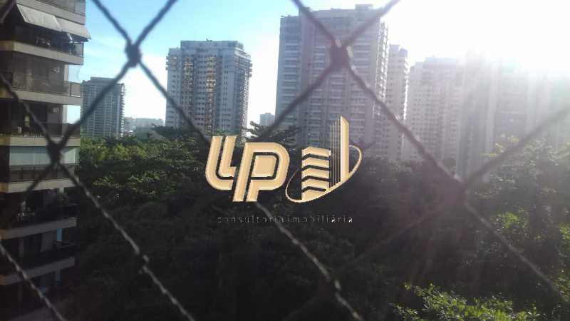 PHOTO-2019-07-22-16-56-05 - Apartamento Condomínio ABM, Barra da Tijuca, Rio de Janeiro, RJ À Venda, 2 Quartos, 86m² - LPAP20900 - 25