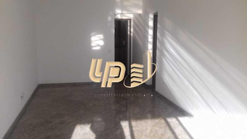 PHOTO-2019-07-22-16-56-07 - Apartamento Condomínio ABM, Barra da Tijuca, Rio de Janeiro, RJ À Venda, 2 Quartos, 86m² - LPAP20900 - 27