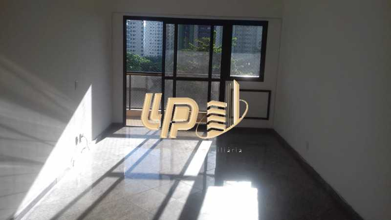 PHOTO-2019-07-22-16-56-08 - Apartamento Condomínio ABM, Barra da Tijuca, Rio de Janeiro, RJ À Venda, 2 Quartos, 86m² - LPAP20900 - 28