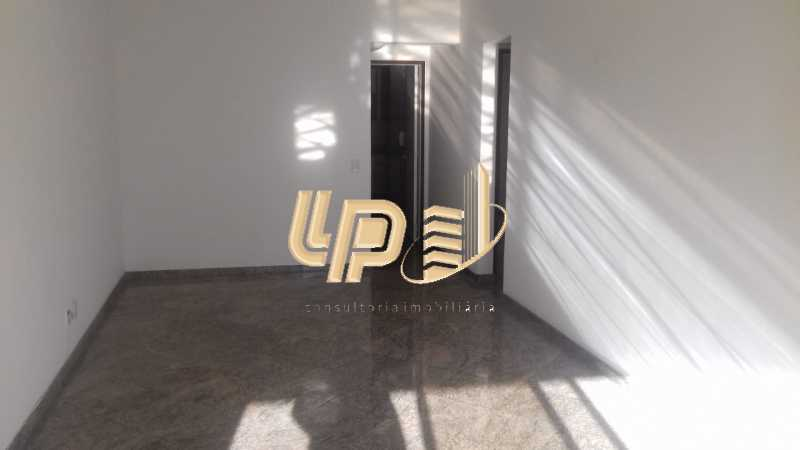 PHOTO-2019-07-22-16-57-42 - Apartamento Condomínio ABM, Barra da Tijuca,Rio de Janeiro,RJ À Venda,2 Quartos,86m² - LPAP20900 - 30