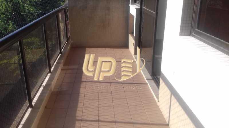 PHOTO-2019-07-22-16-57-42_1 - Apartamento Condomínio ABM, Barra da Tijuca,Rio de Janeiro,RJ À Venda,2 Quartos,86m² - LPAP20900 - 31