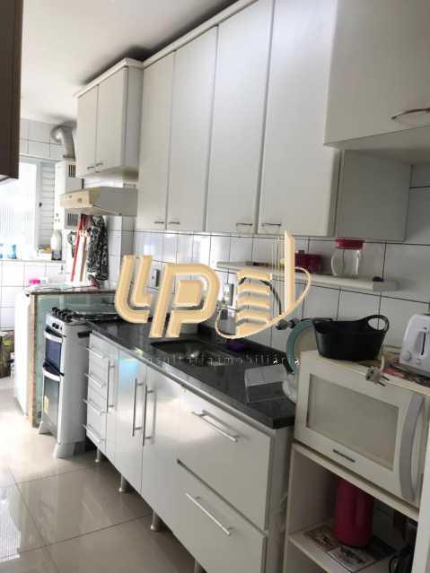 PHOTO-2019-07-31-14-29-19_10 - Apto a venda na ABM Canal de Marapendi, Bosque Marapendi, Km1 - LPAP20901 - 21